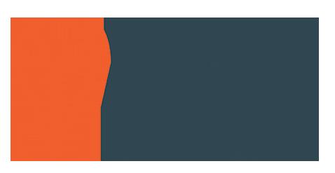 TopoCadVision