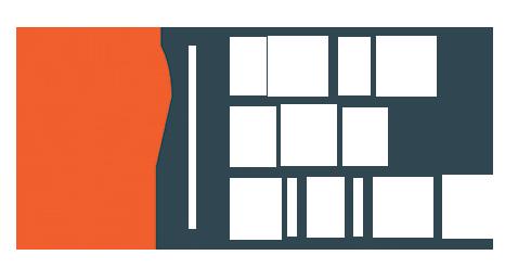 Logo TopoCadVision
