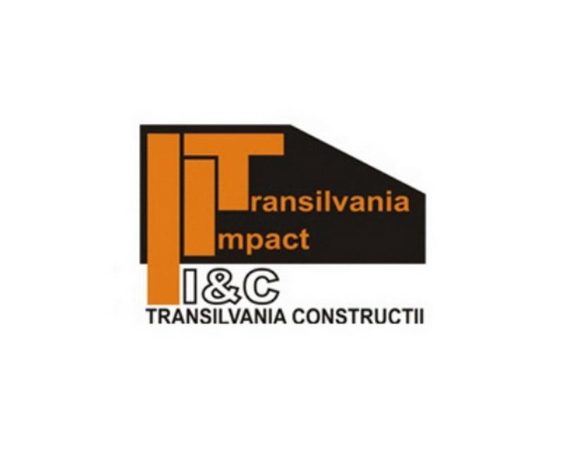 TRANSILVANIA IMPACT CONSTRUCTII